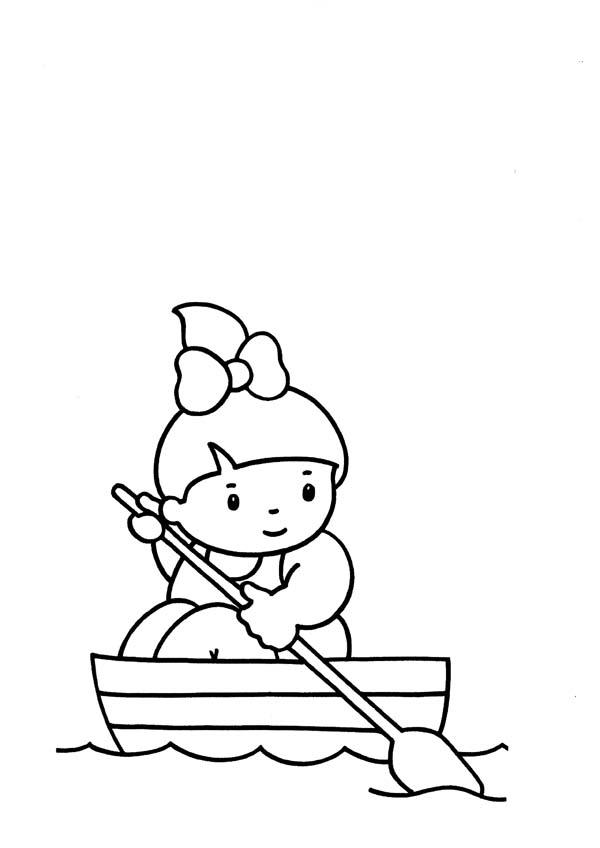 3 4 anni disegni per bambini da colorare - Disegni di coniglietti per bambini ...