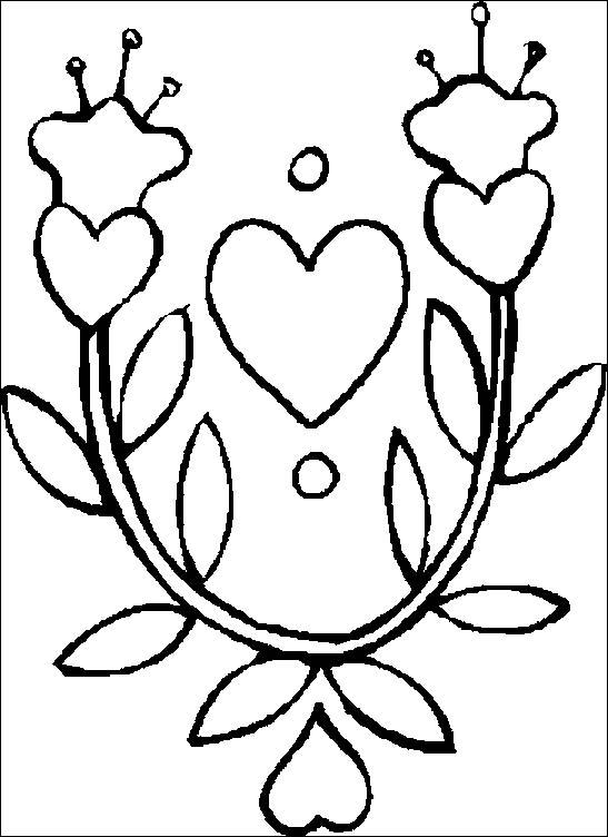 6 7 anni 11 disegni per bambini da colorare - Elfo immagini da stampare gratuitamente ...