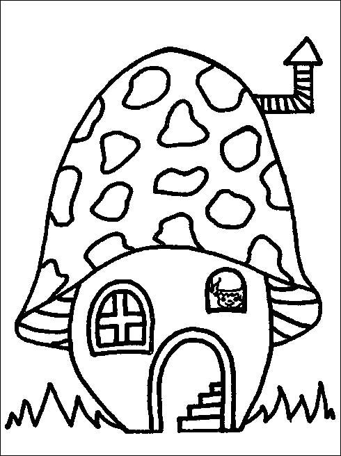 Disegni per bambini di 8 anni pk72 regardsdefemmes - Disegni di coniglietti per bambini ...