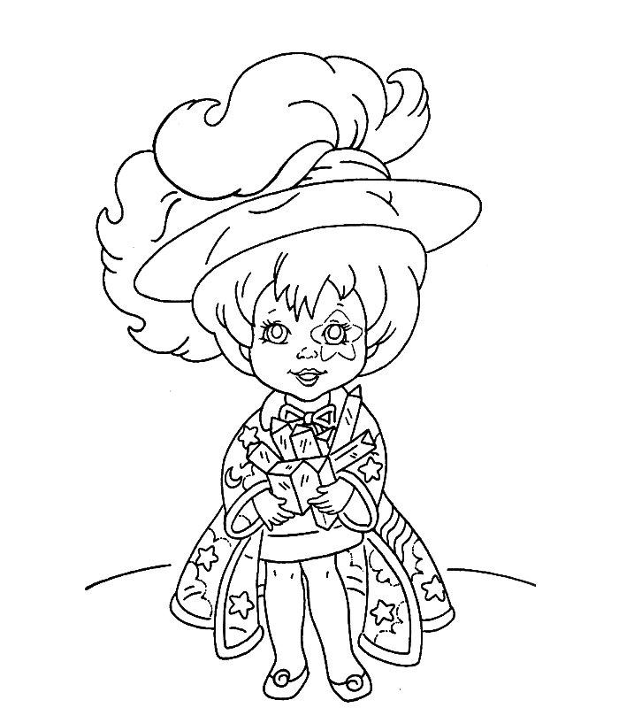 Chiara di luna 3 disegni per bambini da colorare for Disegni di girasoli da colorare