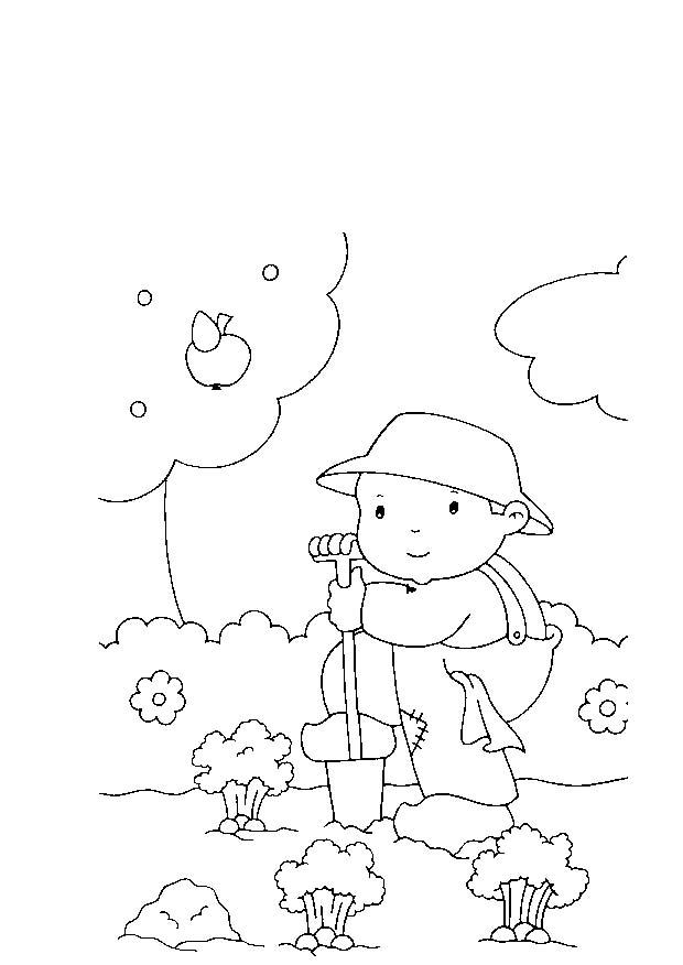 Cartoons Online