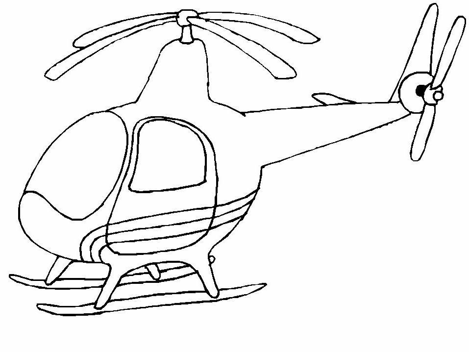 Elicotteri 2 Disegni Per Bambini Da Colorare Three Kittens Coloring Page