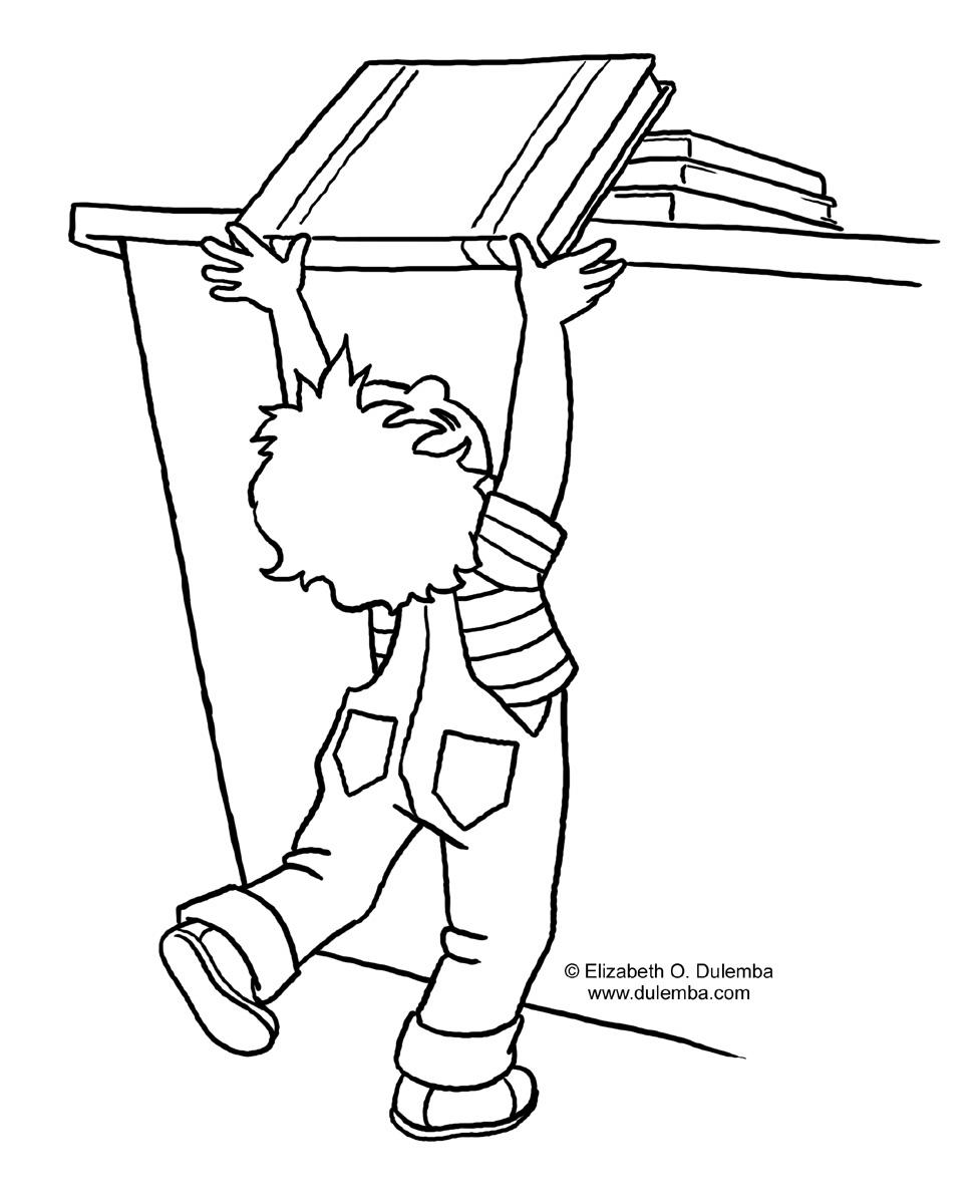 Libri 5 disegni per bambini da colorare for Libri da acquistare on line