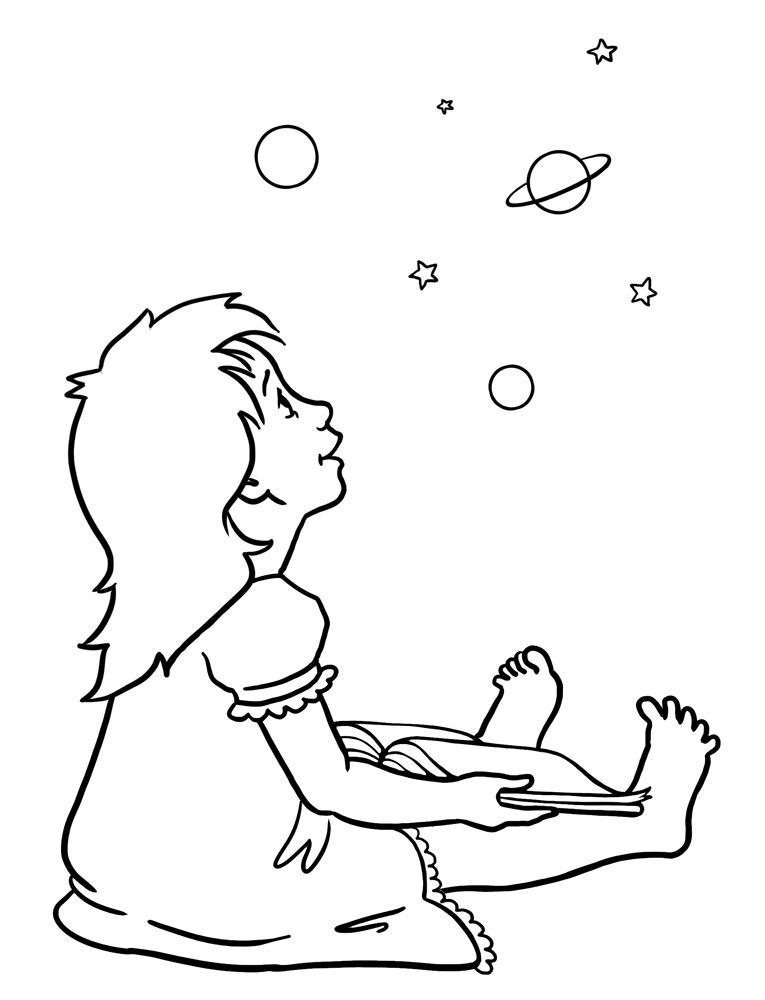 Libri 14 disegni per bambini da colorare for Libri da acquistare on line