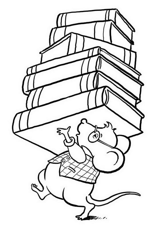 Libri 16 disegni per bambini da colorare for Libri da acquistare on line