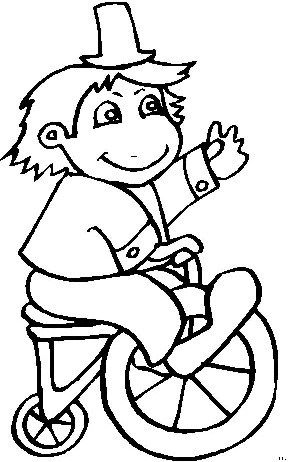 Matthew 9 9 13 coloring pages coloring pages for Matthew 6 25 34 coloring page