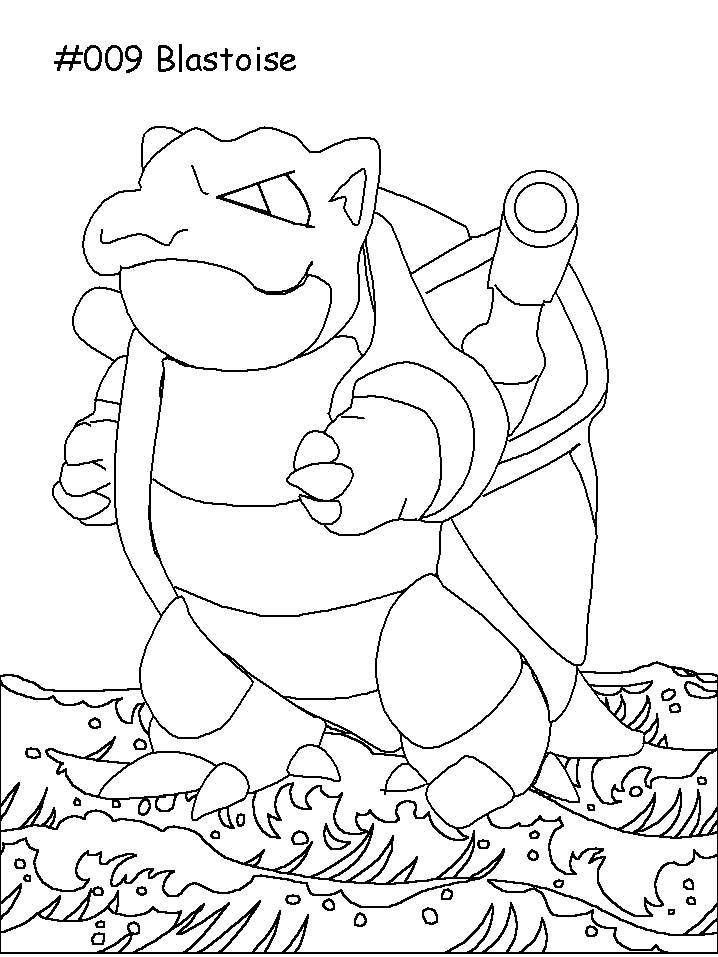 Pokemon 25 disegni per bambini da colorare - Coloriages pokemon gratuit ...
