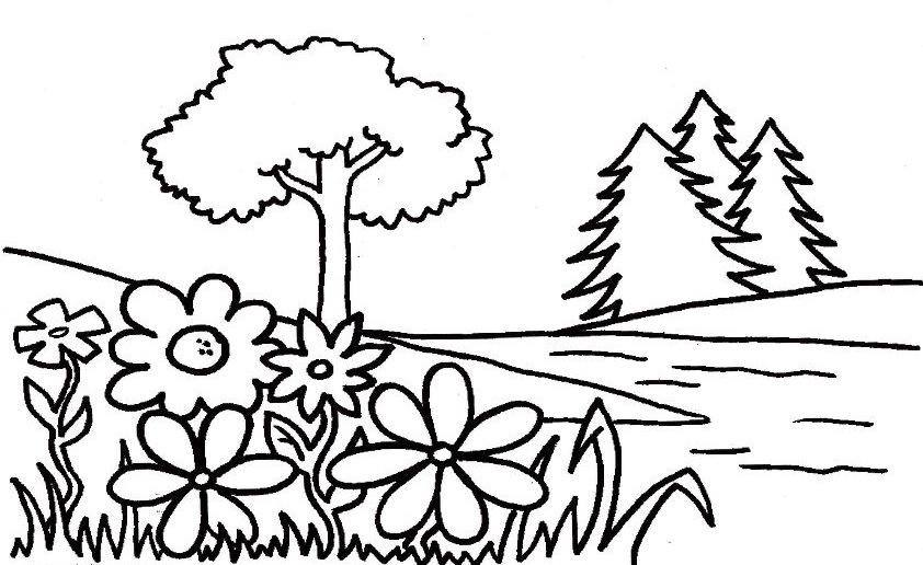 Print Shapes in addition Buffle Dafrique in addition Vegetable Market Coloring Pages furthermore Illustration Stock Animaux En Bois Et De Montagne En Noir Et Blanc Image60728916 further Index 8. on coloring pages for farm